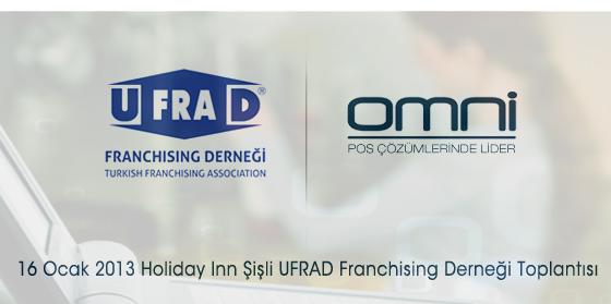 ufrad-banner
