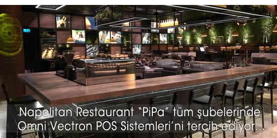 pipa-banner